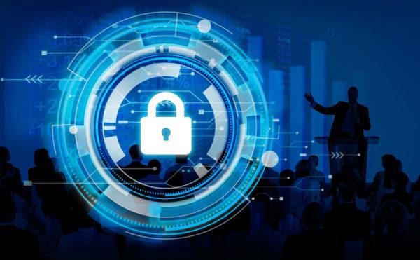 Seminarios sobre Protección de Datos Personales