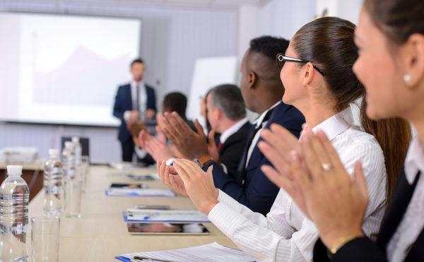 Seminarios sobre Competencia