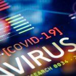 Documentos, declaraciones y normativa de interés sobre COVID-19