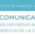 Nuevo número de la revista Comunicaciones en Propiedad Industrial y Derecho de la Competencia