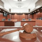 Procedimientos judiciales de Propiedad Industrial