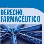 Nuevo número de la revista Cuadernos de Derecho Farmacéutico