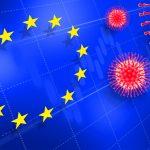 """""""Next Generation UE"""", el Programa de recuperación europea"""