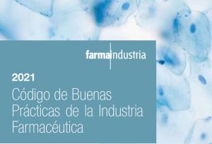 Farmaindustria Código de buenas prácticas