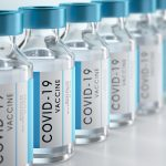 ¿Por qué las licencias obligatorias de vacunas y tratamientos Covid-19 no supondrían mejor acceso a la innovación ni beneficios para los pacientes?