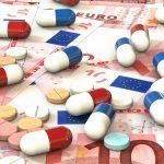 La Audiencia Nacional despeja el camino para la confirmación definitiva de la legalidad de las políticas de precio libre